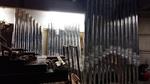 Atelier harmonie Manufacture de grandes orgues