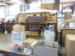assistance électronique Manufacture de grandes orgues