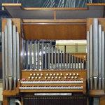 réparation orgues pour particulier