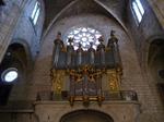 Lodève - Cathédrale St Fulcran