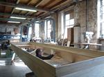 Restauration et fabrication Manufacture de grandes orgues
